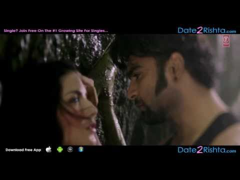 Kabhi Jo Badal Barse - Full Song  - Jackpot - 4K HD