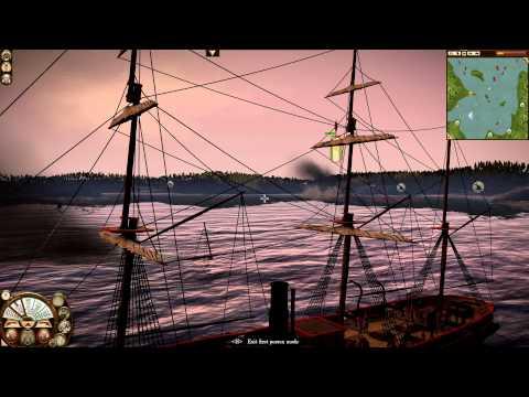 Морская битва при Мияко