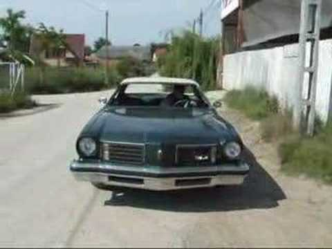 1975 oldsmobile cutlass salon youtube for 1975 oldsmobile cutlass salon