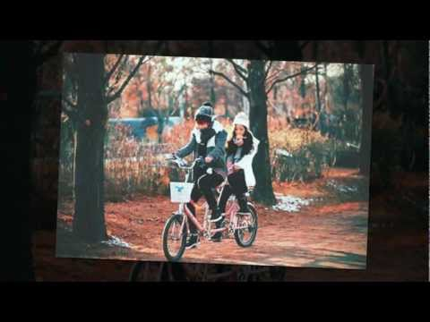 [HD - 1080p] Cho nhau lối đi riêng - Hoàng Thùy Linh ♥
