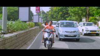 Green-Signal-Movie----Manasuna-Manase-Song-Trailer
