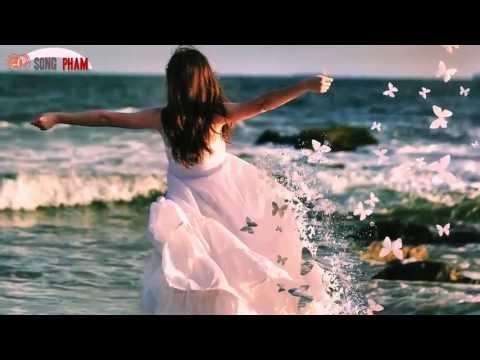 Hạnh Phúc Đó Em Không Có - Lương Minh Trang [ Video Lyrics ]
