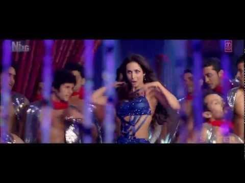 Anarkali Disco Chali - Housefull 2 (2012) -HD- 720p [Full Song]