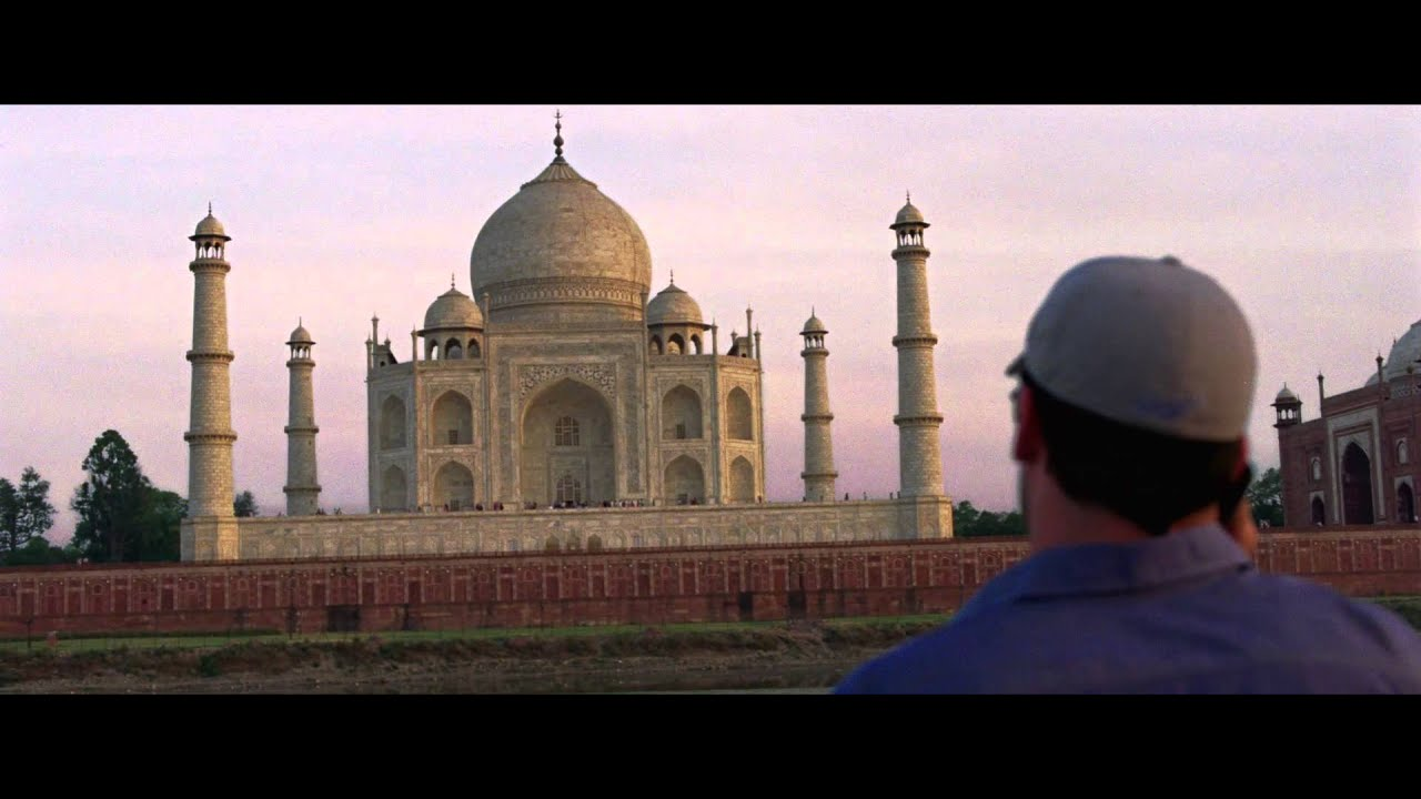Million Dollar Arm - Special Sneak Preview