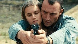 ЧЕЛИЧНИ ЛЕПТИР (руски филм из 2012