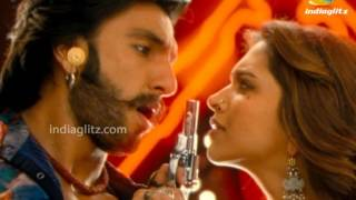 'Ram Leela' Full Movie Review Hindi Movie Latest News