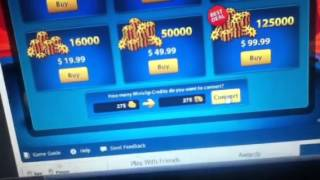 How To Get Free 8 Ball Pool Coins Without Hacking