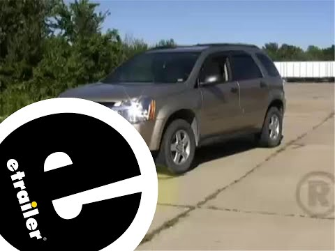 hqdefault  Chevy Equinox Trailer Wiring Harness on underneath car, passenger door, motor used prices, v6 problems, aftermarket radio, transmission problems, fuel filter, drive shaft,
