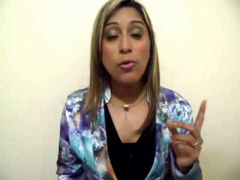 SUZANNA SANTOS EX FORRÓ CAVALO DE PAU DIA 21 DE JUNHO NA QUADRANGULAR DO JOAQUIM LEÃO