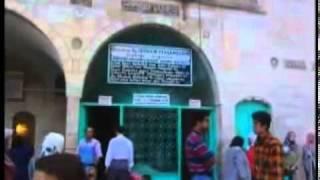 Kisah Nabi Ibrahim A.S _ Nabi Ismail A.S Part 1.flv