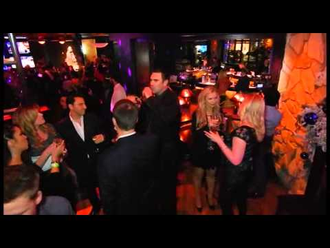 Million Dollar Mixer - Josh Altman Million Dollar Listing LA