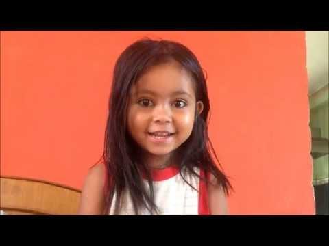 Empower Nepali Girls/Sushmita Bhandari