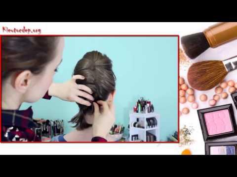TOC DEP, Các kiểu tóc đẹp, Tạo kiểu tóc đẹp p1 - Kieu toc dep.org