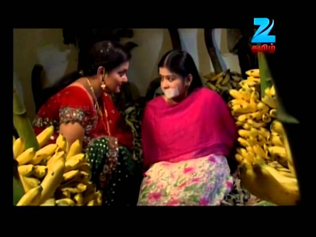 Gayathri - Episode 67 - Best Scene