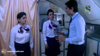 Qatil Pilot Episode 277 7th December 2013