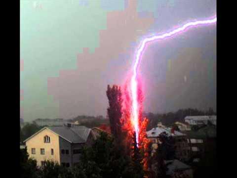 Hình ảnh trong video Fotos tiradas na hora certa