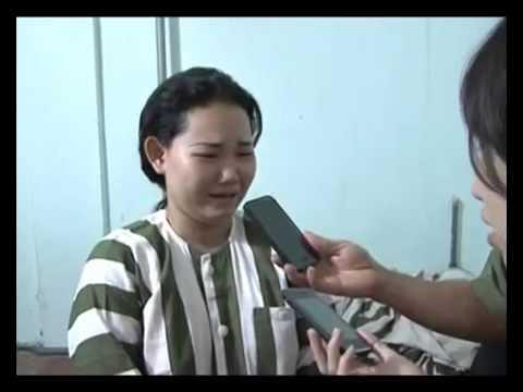 Bảo mẫu kể lại việc giẩm chết bé Long 18 tháng