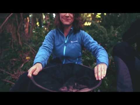 Lifesystems Midge & Mosquito Head Net Hat (5065)