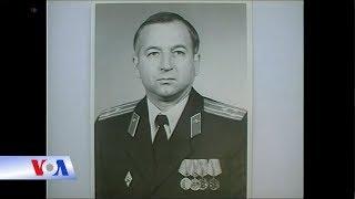 Vụ đầu độc điệp viên: Anh trục xuất 23 nhà ngoại giao Nga