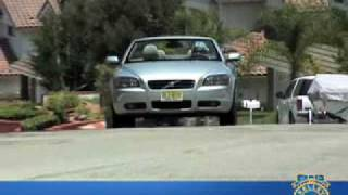 ????Volvo C70 2.5T-1 videos