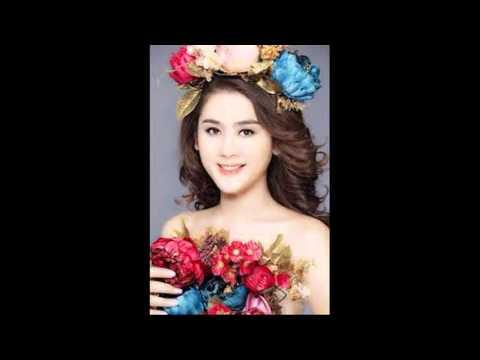 Tin 24h- Vừa lên lịch cưới Lâm Chí Khanh đã tuyên bố chia tay bạn trai