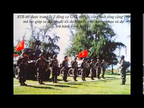 Báo Trung Quốc nhận xét về sức mạnh quân sự Việt Nam