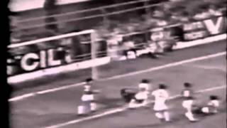 Pelé BICYCLE KICK GOALS Gols De Bicicleta Goles De