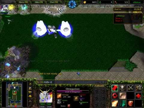 map tong hop 49