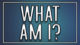 What Am I? - Funny Riddles! - Duration: 4:01.
