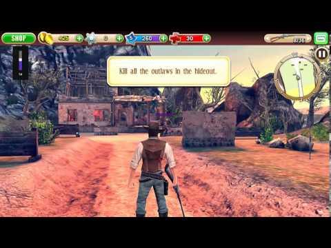 lion1game لعبة اسمها سيكس جون