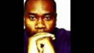Roy Wood Jr.(prank Call) Baltimore Paramedics view on youtube.com tube online.