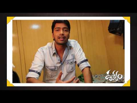 Allari-Naresh-Talks-About-Drushyam-Movie