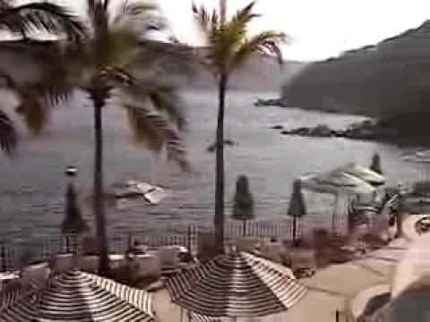Acapulco,Mexico,podroze po swiecie, wakacje,