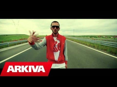 Anonimos ft. Eva - Une e kom
