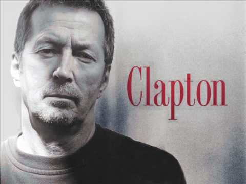 Eric Clapton - Tears in Heaven HQ