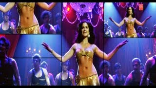 Bollywood 2012 Remix Video Songs Collection 3