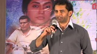 Minugurulu-Movie-50-Days-Press-Meet