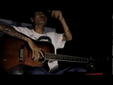 [MV] Sài Gòn Ơi Party live -[ Wowy, Nah]