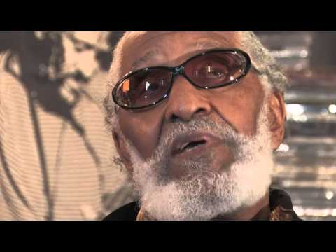 Jazz and Life – Sonny Rollins