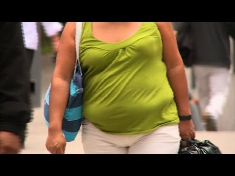 Mexico wants to tax surgary drinks to fight obesity