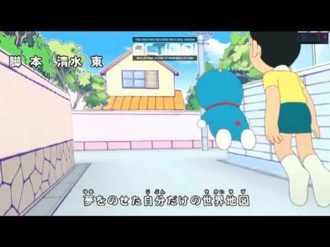 Nobita và Binh đoàn người sắt - tập 1