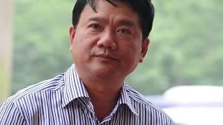Bí ẩn lá số tử vi Đinh La Thăng, Vợ Đinh La Thăng tiết lộ vận mệnh chồng mình đã được báo trước?