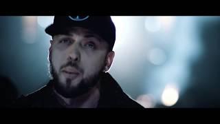 ST ft. Serezha Raev - Герой (OST ТАНЦЫ НАСМЕРТЬ) Скачать клип, смотреть клип, скачать песню