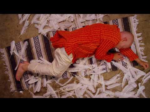 Mac Miller - Avian [Music Video]