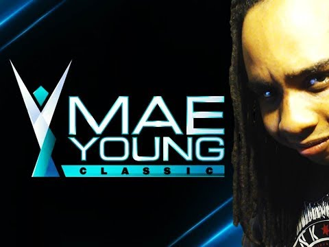 Mae Young Classic FULL ROSTER REVEAL :: 32 Participants :: PREDICTIONS & Who YOU Should Watch For!?