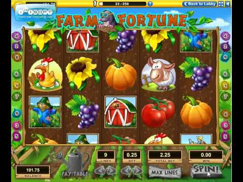 slots games youtube