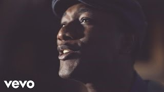 Aloe Blacc - Hello World (The World is Ours)