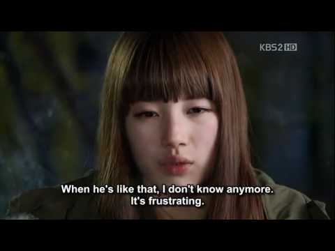 Dream High Ep6 5/5 (English Subtitle) HD
