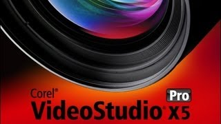 PROGRAMA PARA CAPTURAR XBOX 360/ WII / PLAYSTATION / ETC