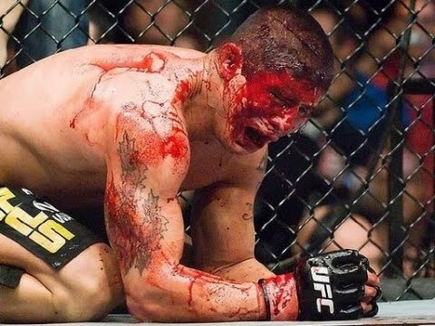 UFC 200 | Knockout | Brock Lesnar | Almost Destroy | Mark Hunt Ultimate Destruction |